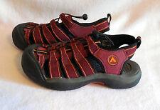 Men AIRWALK  FISHERMAN SANDALS rock gripping soles size 6 G175