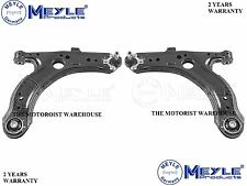 VW GOLF MK4 1997-2004 FRONT LEFT RIGHT SUSPENSION WISHBONE CONTROL ARM ARMS