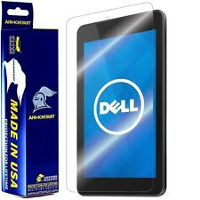 ArmorSuit MilitaryShield Dell Venue 7 Screen Protector w/ LifeTime Warranty! NEW