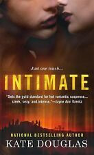 Intimate Relations: Intimate 1 by Kate Douglas (2015, Paperback)