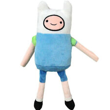 Finn Adventure Time With Finn and Jake Plush Lovely Toy Doll Stuffed Toys Doll