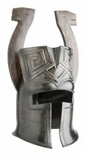 Conan the Barbarian: Helmet of Rexor by Marto of Toledo Spain - Official 351s