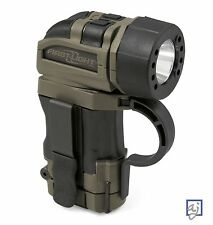 TORQ Tactical LED Flashlight by First Light USA  994033