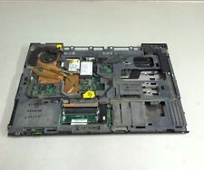 """Lenovo T60 14"""" 2007-CT0 Motherboard Bottom Case Assembly Dual Core 1.83Ghz"""