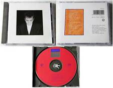 Peter Gabriel - Shaking The Tree .. 90 Virgin CD TOP