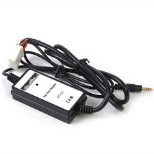 Car AUDIO MP3 Player adapter CD USB SD Aux-in For Honda model Accord Civic