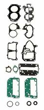 Johnson / Evinrude 20-35 Hp Power Head Gasket Kit OE 0433941, 0392615, 0389206