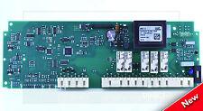 IDEAL LOGIC PLUS COMBI 24 30 35  BOILER MAIN PCB 175939