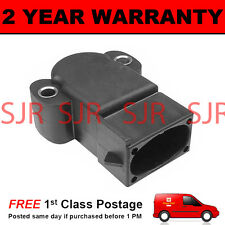 Ford Ka Fiesta Escort Puma Courier Streetka Mazda 121 Throttle Position Sensor