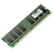 16MB DRAM 100pin Memory for CISCO 800 Series Router