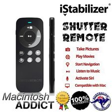 iStabilizer iOS Bluetooth Shutter Remote Smart Controller For iPhone iPad Mac
