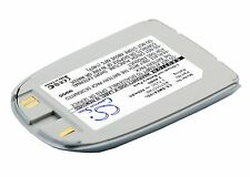 BATTERIA PREMIUM per SAMSUNG bst0557we, SGH-E810, sgh-e818, sgh-e815 cella di qualità