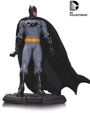 DC Comics Icons Batman Sixth Scale Statue - Justice League, Gotham, Joker