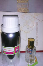 Ajmal Perfume Misk Rijali 10 ml Loose Bottle Concentrated Perfume Oil / Attar