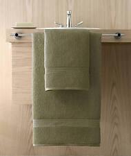 Kassatex KassaDesign 100% Egyptian Cotton Bath Sheet 625 gsm 13 Colors NEW!!