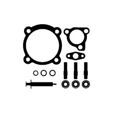 ELRING 5303970-0011 Mounting Kit, charger Mounting Kit, charger 717.951