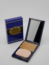 Dior Diorlift Smoothing Anti-Fatigue Compact Foundation 400 Honey Beige