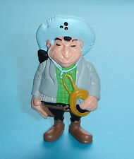 FIGURINE LUCKY LUKE COLLECTION SCHLEICH 1984 W.GERMANY LE MEXICAIN