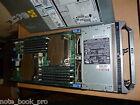 Dell M610 blade 2xIntel Xeon Hex Core X5650 (2.66Ghz) 32 Gb/2x146 Gb 10k