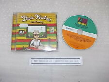 CD Pop Paolo Nutini - Sunny Side Up (12 Song) ATLANTIC
