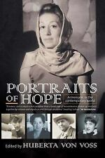 2007-08-30, Portraits of Hope: Armenians in the Contemporary World, Huberta Von