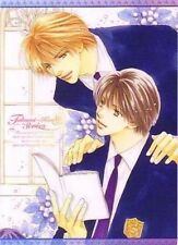 Takumi-Kun Series BL Pencil Board Shitajiki Anime Licensed NEW