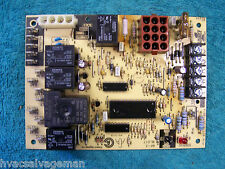 York Coleman Luxaire 031-01267-001A 031-01267-001 furnace Control board Source1