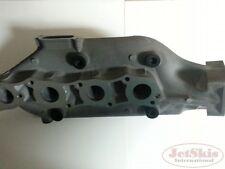 18100-HW1-731 Honda Aquatrax Exhaust Manifold