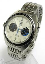 Tag Heuer Autavia left crown Chronograph Ref. CY2110