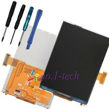 OEM LCD Display Screen Replacement For Samsung Galaxy Mini GT-S5570 S5570 +Tools
