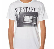 Insight Substance Tee (S) Dusted 311315-7801-S