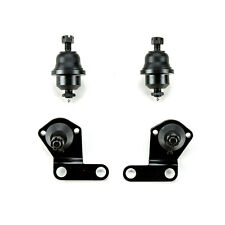 1965 1966 FORD THUNDERBIRD NEW UPPER AND LOWER BALL JOINT SET
