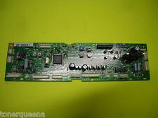 Genuine Canon PC795 Copier Parts Borad FH1-2182-03