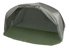 Trakker Tempest Brolly Utility Front Groundsheet Carp fishing tackle