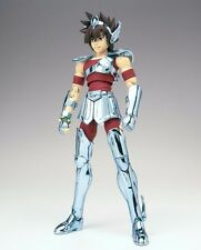 Saint Cloth Myth Saint Seiya PEGASUS TENMA Action Figure BANDAI TAMASHII NATIONS