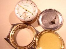 EBAUCHES BETTLACH, EB 1332 Watch Movement Parts or Restoration