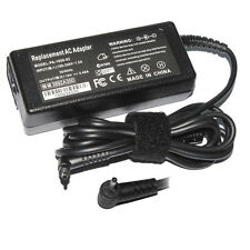 AC Adapter Charger for Acer Aspire One Cloudbook 11, 14: AO1-131