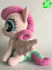 My Little Pony Inspired Princess Flurry Heart Plush (Cadance & Shining Armor)