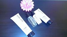 Mary Kay TimeWise Miracle Set Combination/Oily skin+Authorized seller+Gift