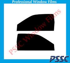 Fit Nissan Pulsar 3 Door Hatchback 1995-2000 Pre Cut Window Tint / Front Windows