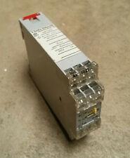 Dold MK7853 AC 127V  Timer - 250V~ 5A