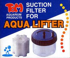Pre-Fliter Aqua Lifter AquaLifter AW-20 Drip/Dose Oscar Tom NIB