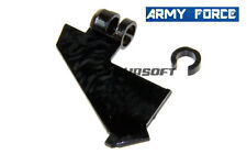 Army Force Plastic Loading Assembly For Marui L96 AWS / WELL MB4409 AF-IN0166