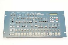 KORG MS2000R Rack Mount Analog Modeling Synthesizer MS-2000 World Ship