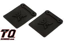 ECX RC ECX4007 Mud Flap Set (2) Torment, Fast ship