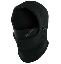 New Men Winter Warm Full Face Cover Winter Ski Mask Beanie CS Hat Sport Women 38