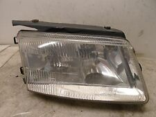 98 99 00 01 Volkswagen Passat Right Passenger Side Headlight Lamp OEM