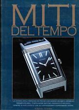 Miti del Tempo Studio Zeta