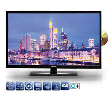 "LED Fernseher mit DVD Player 70cm Orion CLB28B670DS 28"" LED-TV DVB-T/-C/-S Sat"
