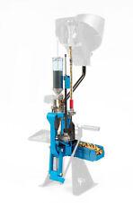 Dillon Precision 16961 XL 650 45 LC Progressive Auto Indexing Reloading Machine